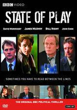 state_of_play_2003 movie cover