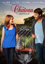 the_chateau_meroux movie cover