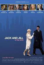jack_and_jill_vs_the_world movie cover