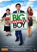 big_mamma_s_boy movie cover