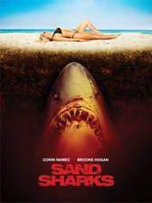 sand_sharks movie cover