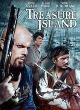 treasure_island_2012 movie cover