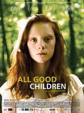 all_good_children movie cover