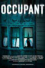 occupant movie cover
