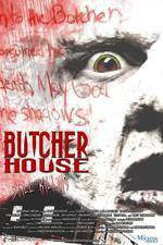 butcher_house movie cover
