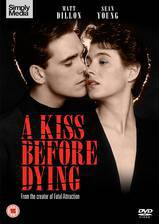 a_kiss_before_dying_70 movie cover