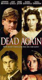 dead_again_70 movie cover