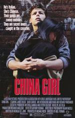 china_girl movie cover