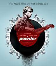 powder_70 movie cover