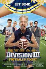 division_iii_football_s_finest movie cover