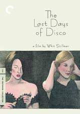 the_last_days_of_disco movie cover