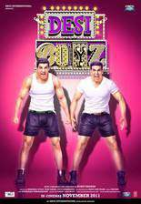 desi_boyz movie cover