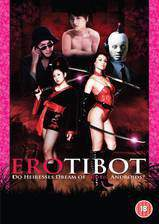 Erotibot movie cover