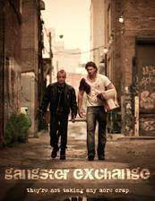 gangster_exchange movie cover