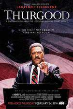 thurgood movie cover