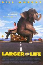 larger_than_life_70 movie cover