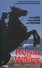 king_of_the_wind movie cover