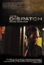 dispatch movie cover