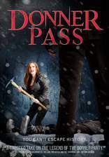 donner_pass movie cover