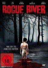 rogue_river movie cover