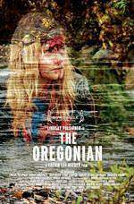 the_oregonian movie cover
