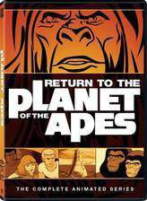 return_to_the_planet_of_the_apes movie cover