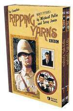 ripping_yarns_70 movie cover