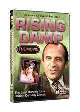 rising_damp movie cover