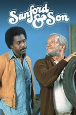 sanford_and_son movie cover