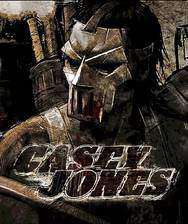 casey_jones movie cover