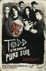 todd_and_the_book_of_pure_evil movie cover
