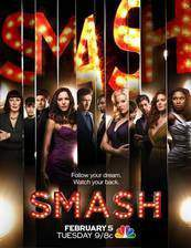 smash_2012 movie cover