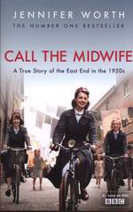 call_the_midwife movie cover
