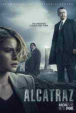 alcatraz_2012 movie cover
