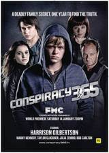 conspiracy_365 movie cover