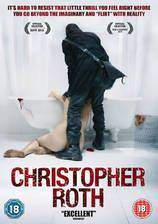christopher_roth movie cover