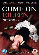 come_on_eileen movie cover
