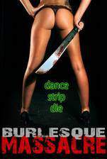 burlesque_massacre movie cover
