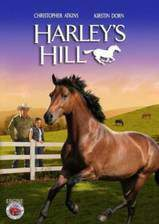 harley_s_hill movie cover