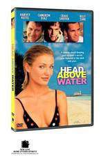 head_above_water movie cover