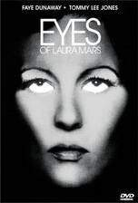 eyes_of_laura_mars movie cover