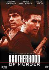 brotherhood_of_murder movie cover