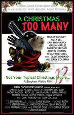 a_christmas_too_many movie cover
