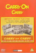 carry_on_cabby movie cover