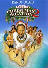 christmas_vacation_2_cousin_eddie_s_island_adventure movie cover