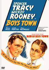 boys_town movie cover