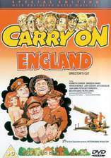 carry_on_england movie cover