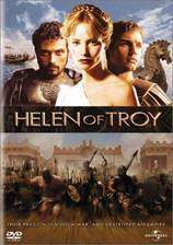 helen_of_troy_70 movie cover