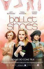 ballet_shoes movie cover