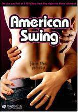 american_swing movie cover
